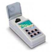 Máy đo độ đục cầm tay HANNA HI83749