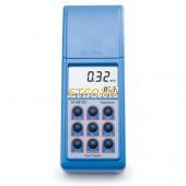 Máy đo độ đục HANNA HI 98703