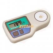 Máy đo độ mặn điện tử ATAGO ES-421 (0.00 – 10.0%)