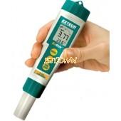 Máy đo Fluoride Extech FL700