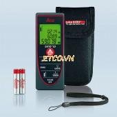 Máy đo khoảng cách laser Disto D2-Trotec(Germany)