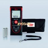 Máy đo khoảng cách laser Disto D210-Trotec(Germany)