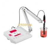 Máy đo pH để bàn Starter 2000