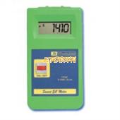 Máy đo tổng chất rắn hòa tan (TDS) MILWAUKEE SM402 (0.0 … 10.0 g/L (ppt))