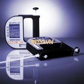Máy đo tỷ trọng cầm tay DMA 35