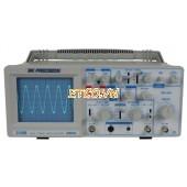 Máy hiện sóng tương tự BK Precision 2120B (30MHz, 2CH)