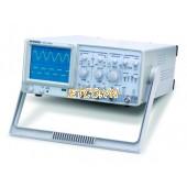 Máy hiện sóng tương tự Gwinstek GOS-635G (35Mhz, 2CH)