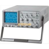 Máy hiện sóng tương tự EZ OS-7100RB (100Mhz, 2CH, có tính năng đo lường)