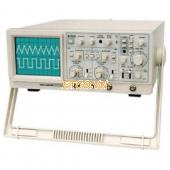 Máy hiện sóng tương tự Uni OS-9100A (100MHz, 2CH)