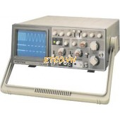 Máy hiện sóng tương tự Pintek PS-200 (20Mhz, 2 channel)