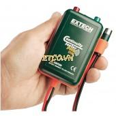 Máy kiểm tra đứt cáp tín hiệu Extech CT20