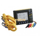 Máy phân tích công suất Hioki 3169-21 (D/A output 4 channels)