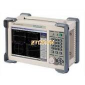 Máy phân tích mạng vector cầm tay Transcom T5113H (300kHz - 1.3GHz)
