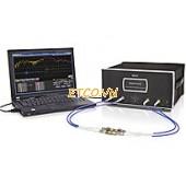 Máy phân tích mạng vector Lecroy SPARQ-3002E (30 GHz, 2-port, Internal Calibration)