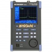 Máy phân tích phổ cầm tay BK Precision 2652A