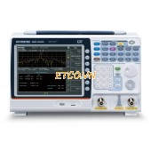 Máy phân tích phổ GW instek GSP-9300 TG