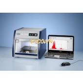 Máy phân tích quang phổ Bruker M1 Ora