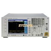 Máy phân tích tín hiệu Agilent MXA – N9020A