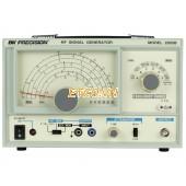 Máy phát sóng RF BK Precision 2005B (450Mhz)