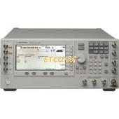 Máy phát tín hiệu Agilent E8247C-PSG-CW