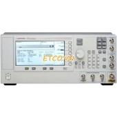 Máy phát tín hiệu Agilent E8257C