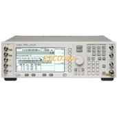 Máy phát tín hiệu véc tơ ESG – E4438C