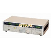 Máy phát tín hiệu AM/FM 1040 MHz