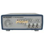 Máy phát xung BK Precision 4010A (2Mhz)