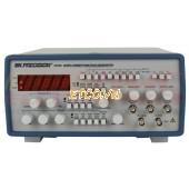 Máy phát xung BK Precision 4040A (20Mhz)