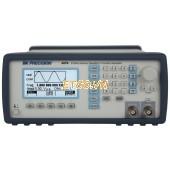 Máy phát xung BK Precision 4079