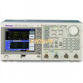 Máy phát xung Tektronix AWG5002C