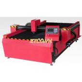 Máy cắt plasma kích thước 1500x3000 mm KR1530P