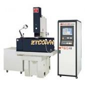 Máy xung CNC P36 EDM