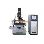 Máy xung EDM  (ZNC hành trình 350x250 mm) EDM350