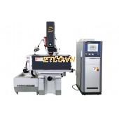 Máy xung EDM  (ZNC hành trình 450x300 mm) EDM450
