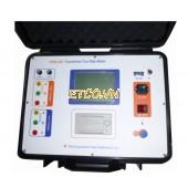 Máy đo tỷ số biến máy biến áp  HYBC-901