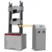 Máy thử kéo vạn năng thủy lực (WES-D series Digital Display Hydraulic Universal Testing Machine)