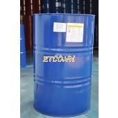 Dung môi Methyl Acetate (MEAC)-Taiwan