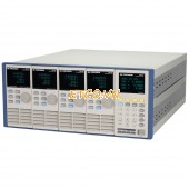 Module tải điện tử DC BK Precision MDL505