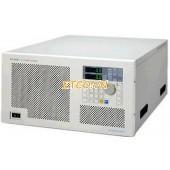 Nguồn lập trình xoay chiều AC Prodigit 5200A