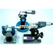 Panme đo ngoài điện tử Metrology- EM-9012C