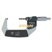 Panme đo ngoài Mitutoyo 293-342 (50~75mm/0.001mm)