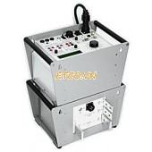 Máy tạo dòng điện PCU1-SP