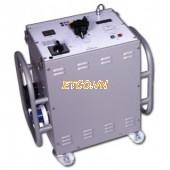 Máy tạo dòng điện PCU2 Mk5
