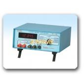 Cầu đo điện trở 1 chiều PE-11R/PE-11RC