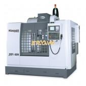 Máy Phay CNC- JHV - 850