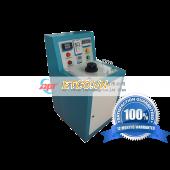 Máy tạo dòng điện PI502