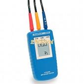 Đồng hồ đo chỉ thị pha Pce PKT-2530