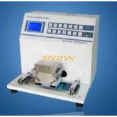 Máy đo độ bền màu Pnshar PN-PID
