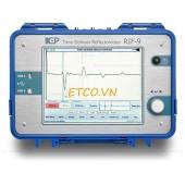 Máy đo vị trí lỗi cáp KEP RIF-9 (100km)